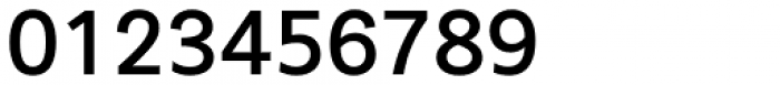 Segaon Medium Font OTHER CHARS