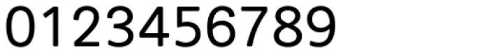 Segaon Soft Font OTHER CHARS