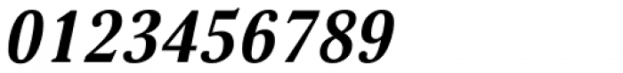Selina Bold Italic Font OTHER CHARS
