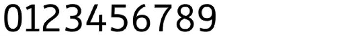 Semikolon Classic Font OTHER CHARS