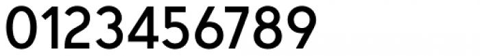 Senkron Blok Medium Font OTHER CHARS