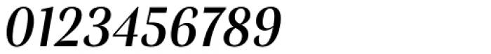 Senlot Ext Demi Italic Font OTHER CHARS