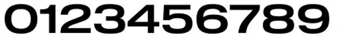 Sequel 100 Black 55 Font OTHER CHARS