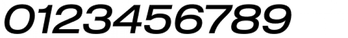 Sequel 100 Wide 46 Font OTHER CHARS