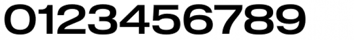 Sequel 100 Wide 55 Font OTHER CHARS
