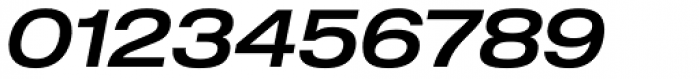Sequel 100 Wide 56 Font OTHER CHARS
