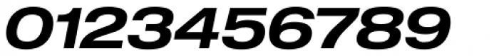 Sequel 100 Wide 66 Font OTHER CHARS