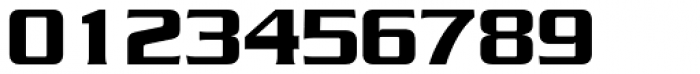 Serpentine Serif EF Medium Font OTHER CHARS