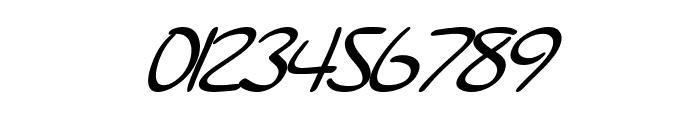 SF Burlington Script Bold Italic Font OTHER CHARS
