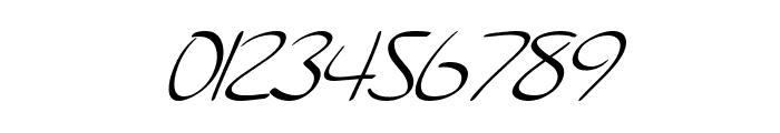 SF Burlington Script SC Italic Font OTHER CHARS