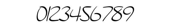 SF Burlington Script Font OTHER CHARS