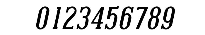 SF Covington Bold Italic Font OTHER CHARS