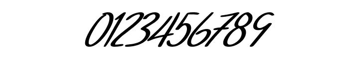 SF Foxboro Script Bold Italic Font OTHER CHARS