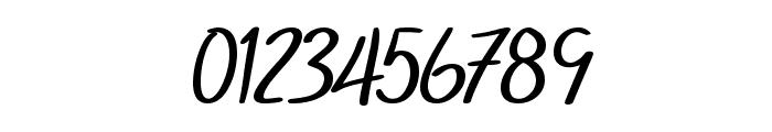 SF Foxboro Script Bold Font OTHER CHARS