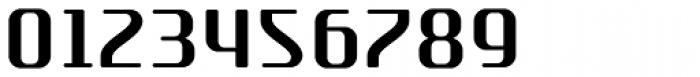 SF Quartzite Pro SC Font OTHER CHARS
