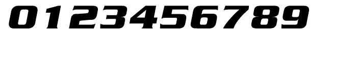 SG Serpentine SB Bold Italic Font