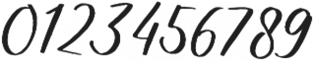 Shadow Boxing Script One otf (400) Font OTHER CHARS