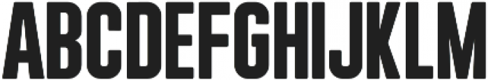 Shadow Fighter ttf (400) Font LOWERCASE