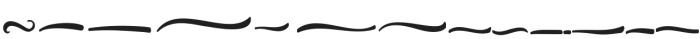 Shanthans Swash Regular otf (400) Font UPPERCASE
