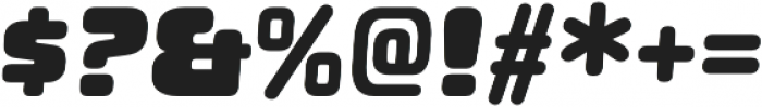 Sheaff Regular otf (400) Font OTHER CHARS