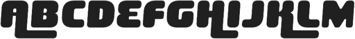 Sheaff Regular otf (400) Font UPPERCASE
