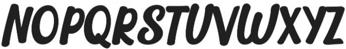 Sheraton otf (400) Font UPPERCASE
