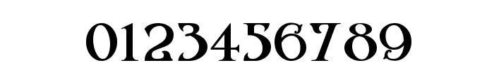 ShangriLaNF Font OTHER CHARS