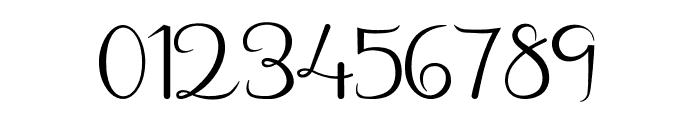 Shathika Font OTHER CHARS