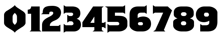 ShouldveKnown-Regular Font OTHER CHARS