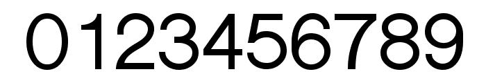 Shree Devanagari 714 Bold Font OTHER CHARS
