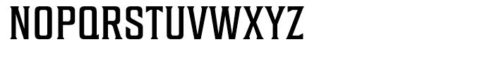 Sheepman Light Font UPPERCASE