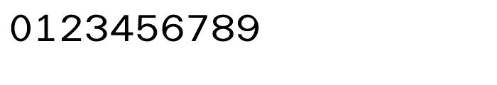 Shree Bangali 1532 Regular Font OTHER CHARS