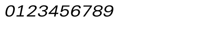 Shree Bangali 1538 Bold Italic Font OTHER CHARS