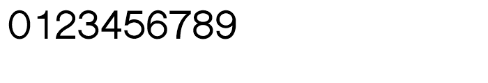 Shree Devanagari 1232 Regular Font OTHER CHARS