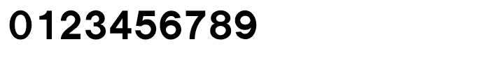 Shree Devanagari 2323 Bold Font OTHER CHARS