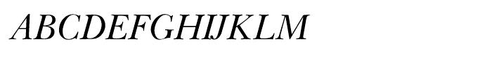 Shree Gujarati 0777 Regular Font UPPERCASE