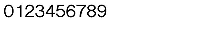 Shree Gujarati 0785 Regular Font OTHER CHARS
