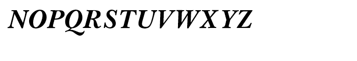 Shree Malayalam 1898 Regular Font UPPERCASE
