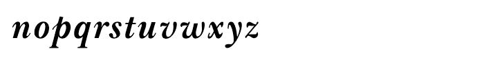 Shree Malayalam 1898 Regular Font LOWERCASE