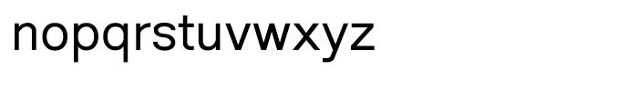 Shree Oriya 0601 Bold Font LOWERCASE