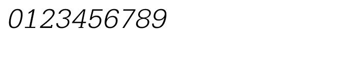 Shree Oriya 3006 Italic Font OTHER CHARS