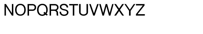Shree Punjabi 1766 Regular Font UPPERCASE