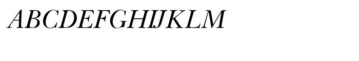 Shree Tamil 0800 Regular Font UPPERCASE