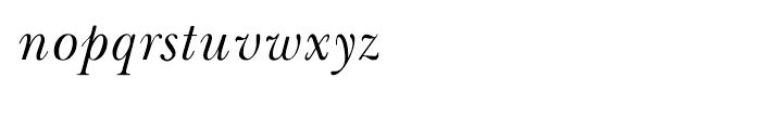 Shree Tamil 0800 Regular Font LOWERCASE