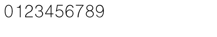 Shree Tamil 1382 Regular Font OTHER CHARS