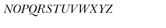 Shree Tamil 3884 Regular Font UPPERCASE