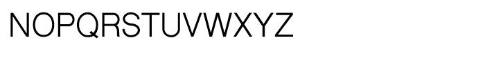 Shree Telugu 1690 Regular Font UPPERCASE