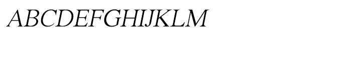 Shree Telugu 1698 Italic Font UPPERCASE