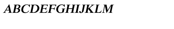 Shree Telugu 1699 Italic Font UPPERCASE