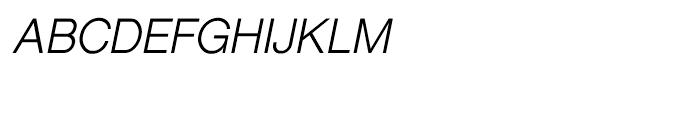 Shree Telugu 4725 Italic Font UPPERCASE